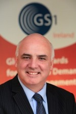 Denis O'Brien - GS1