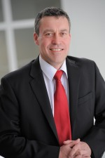 Keith Thornhill- Siemens