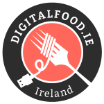 DigitalFood.ie