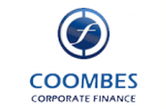 Coombes Corporate Finance