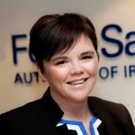 Dr Pamela Byrne- CEO, Food Safety Authority of Ireland