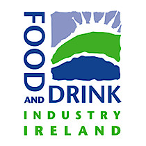 Food and Drink Industry Ireland (FDII)