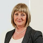 Breda Quigley - Managing Director, The Q Café Company Ltd.