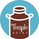 Temple Dairy