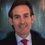 Robert Hernan- Senior Lean Specialist, Enterprise Ireland