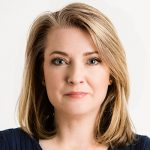 Una Fitzgibbon- Marketing Director, Bord Bia