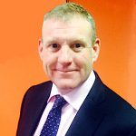 Mark Regan- Partner, Regan Solicitors
