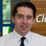David Waldron - Senior Business Consultant, CloudStrong