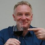 John Wilson - Wine Critic, The Irish Times