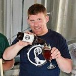 Liam Hanlon - Co-Founder, St. Mel's Brewing Company
