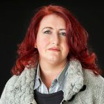 Nichola Beresford - Managing Director, Anchor Spirits Ireland