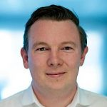 Thomas O'Reilly - Head of Sales, Linked Finance