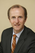 Paul Kelly – Director, Food and Drink Industry Ireland, IBEC