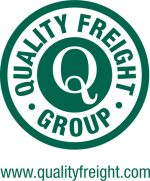 Quality Freight Group