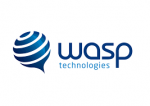 WASP Technologies Ltd.