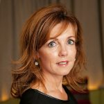 Alison Cowzer- Co Founder and Marketing & Innovation Director 'East Coast Bakehouse' RTE Dragons' Den Investor- Co Founder and Managing Director – 'The Company of Food'