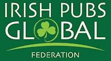 Irish Pubs Global