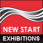 New Start Exhibitions Ltd