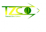 Toward Zero Carbon Ltd