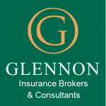 Glennons Insurance Brokers & Consultants