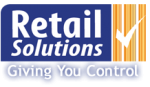 Retail Solutions Ltd