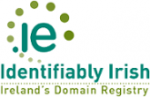 IE Domain Registry CLG