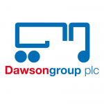 Dawson Group Ireland Ltd.
