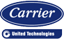 Carrier Rental Systems UK Ltd