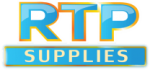 RTP Supplies Ltd.