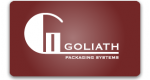 Goliath Packaging