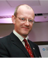 John Colreavy- Enterprise Ireland