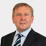 Michael Creed- TD, Department of Agriculture, Food and the Marine