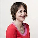 Amelia Boothman – Director of Brand Strategy and Innovation Insight, 1HQ Brand Agency