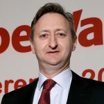 Eamon Howell - Trading Director, Musgrave Group