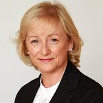 Denise Murphy- Sector Manager Drinks, Bord Bia