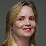 Judy McCullagh - Trade Mark Attorney, Tomkins & Co.