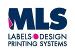 MLS Labeling and Printing Systems