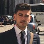 Michael Ciesco - Product Sales Manager, Black Swan Data