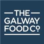 The Galway Food Company