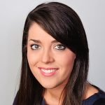 Teresa Daly - Account Manager, Kerry US