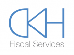 CKH Fiscal Services