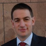 """Frank Coombes- Director, Coombes Corporate Finance Ltd(""""CCF"""")"""