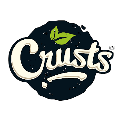 FOOD DRINK EVENT » » Crusts