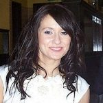 Dr. Emma Feeney - Postdoctoral Research Fellow, UCD Institute of Food and Health