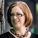 Kay McCarthy - Founder and Managing Director, MCCP the Authentic Brand People