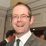 Michael Clancy - Director, FDT Consulting Engineers & Project Managers