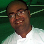 Naveen Bachani - Founder, Vada Pow Ltd