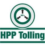 HPP Tolling