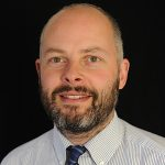 John Lynch - Sales Manager, Down2Earth Materials