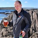 Kevin O'Hara - Founder, Independent Brewing